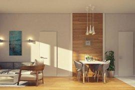 Cần bán  condo 1 phòng ngủ  trong dự án Tổ hợp khu căn hộ cao cấp Imperia Sky Garden
