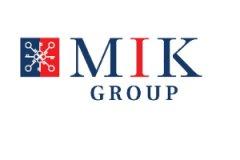 Công ty cổ phần Tập đoàn MIKGroup