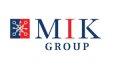 Công ty TNHH Tập đoàn MIK GROUP Việt Nam (MIK GROUP)