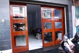 Cần bán nhà phố 5 phòng ngủ tại Bến Nghé, Quận 1, Hồ Chí Minh