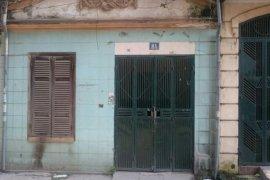 Cần bán nhà phố 3 phòng ngủ tại Nhân Chính, Quận Thanh Xuân, Hà Nội