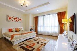 Cần bán căn hộ 2 phòng ngủ tại Times City, Quận Hai Bà Trưng, Hà Nội