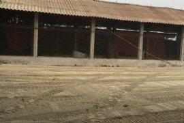 Cần bán  nhà kho & nhà máy  tại Hà Nội