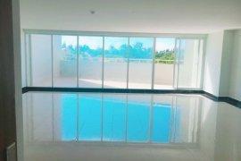 Cần bán căn hộ 3 phòng ngủ tại Chung cư DIC Phoenix Vũng Tàu, Nguyễn An Ninh, Vũng Tàu, Bà Rịa - Vũng Tàu