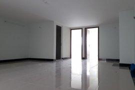 Cần bán căn hộ 2 phòng ngủ tại Chung cư DIC Phoenix Vũng Tàu, Nguyễn An Ninh, Vũng Tàu, Bà Rịa - Vũng Tàu