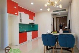 Cần bán căn hộ chung cư 2 phòng ngủ tại DIC Gateway, Nguyễn An Ninh, Vũng Tàu, Bà Rịa - Vũng Tàu