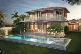 Cần bán  villa 3 phòng ngủ  tại Đà Nẵng