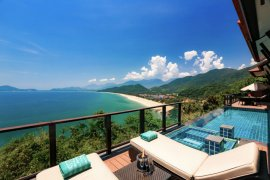 Cần bán  villa 3 phòng ngủ  tại Phú Lộc, Thừa Thiên Huế