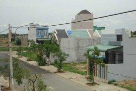 Cần bán  Đất nền  tại Hồ Chí Minh