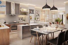 Cần bán  nhà riêng 3 phòng ngủ  trong dự án Thăng Long Home - Hưng Phú