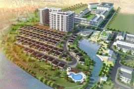 Cần bán căn hộ 2 phòng ngủ tại Flora Fuji, Phước Long B, Quận 9, Hồ Chí Minh