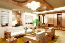 Bán hoặc thuê căn hộ 2 phòng ngủ tại Phước Long B, Quận 9, Hồ Chí Minh