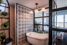 Cần bán căn hộ 2 phòng ngủ tại Vista Verde, Thạnh Mỹ Lợi, Quận 2, Hồ Chí Minh