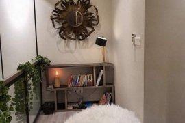 Cần bán căn hộ 3 phòng ngủ tại Vista Verde, Thạnh Mỹ Lợi, Quận 2, Hồ Chí Minh