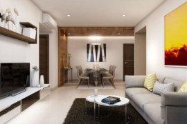 Cho thuê condo 2 phòng ngủ  tại Bắc Ninh