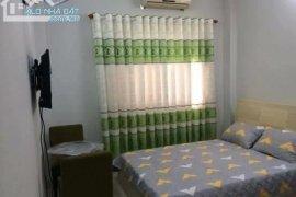 Cần bán nhà riêng 2 phòng ngủ tại Vista Verde, Thạnh Mỹ Lợi, Quận 2, Hồ Chí Minh