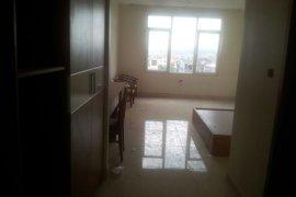Cho thuê căn hộ dịch vụ 50 phòng ngủ  tại Bắc Ninh