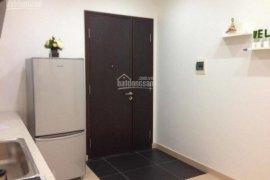 Cho thuê căn hộ 1 phòng ngủ  tại Đằng Giang, Quận Ngô Quyền