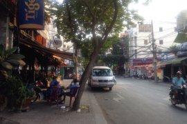 Cần bán Đất nền  tại Bến Nghé, Quận 1, Hồ Chí Minh