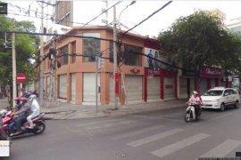 Cần bán nhà phố  tại Bến Nghé, Quận 1, Hồ Chí Minh
