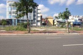 Cần bán Đất nền  tại Thảo Điền, Quận 2, Hồ Chí Minh