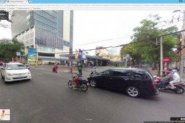 Cần bán Đất nền  tại Bến Thành, Quận 1, Hồ Chí Minh