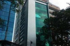 Cần bán nhà phố  tại Bến Thành, Quận 1, Hồ Chí Minh