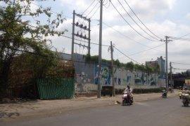 Cần bán  nhà kho & nhà máy  tại Hòa Thạnh, Quận Tân Phú