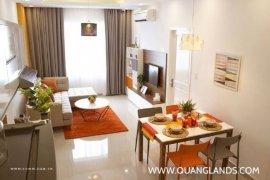 Cần bán căn hộ 2 phòng ngủ tại Phước Long B, Quận 9, Hồ Chí Minh