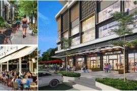 Cần bán nhà đất thương mại  tại Q2 THẢO ĐIỀN, Thảo Điền, Quận 2, Hồ Chí Minh