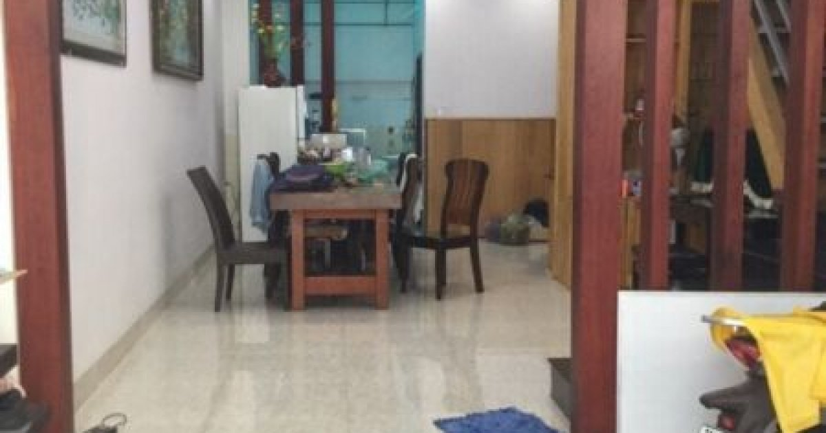 bed townhouse for rent in ho chi minh 18 000 000 1942409 dot