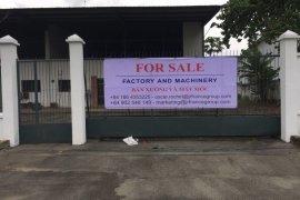 Cần bán  nhà kho & nhà máy  tại Đồng Nai