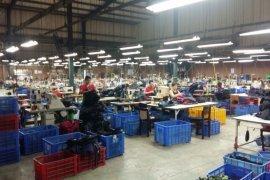Bán và hoặc thuê nhà kho & nhà máy  tại Biên Hòa, Đồng Nai