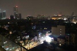 Cho thuê căn hộ chung cư 3 phòng ngủ tại Thụy Khuê, Quận Tây Hồ, Hà Nội