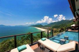 Cần bán  khách sạn & resort  tại Hồ Chí Minh