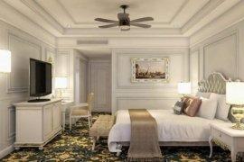 Cần bán  khách sạn & resort  tại Đà Nẵng