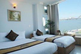 Cần bán  khách sạn & resort  tại Hà Nội