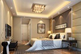 Cần bán khách sạn & resort  tại Quận Cầu Giấy, Hà Nội
