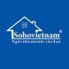 CÔNG TY CỔ PHẦN TƯ VẤN BẤT ĐỘNG SẢN SOHOVIETNAM