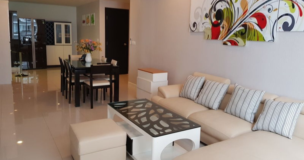 3 bed apartment for rent in ho chi minh 31 000 000 for 3 bedroom apartments for rent