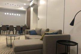 Cho thuê căn hộ 3 phòng ngủ tại Saigon Royal Residence, Phường 12, Quận 4, Hồ Chí Minh
