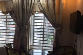 Cho thuê căn hộ  tại Hồ Chí Minh