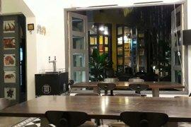 Cho thuê không gian bán lẻ  tại Phường 11, Quận Phú Nhuận