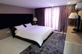 Cho thuê căn hộ dịch vụ 1 phòng ngủ  tại Hồ Chí Minh