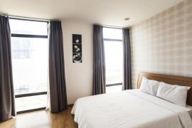 Cho thuê căn hộ  tại Cantavil Premier, An Phú, Quận 2, Hồ Chí Minh