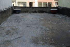 Cho thuê nhà phố 4 phòng ngủ  tại Phường 9, Quận Phú Nhuận