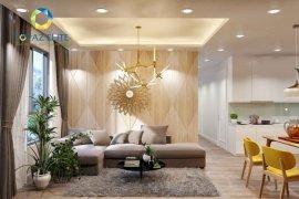 Cần bán  condo 2 phòng ngủ  trong dự án Topaz Elite