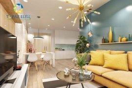 Cần bán  condo 3 phòng ngủ  trong dự án Topaz Elite