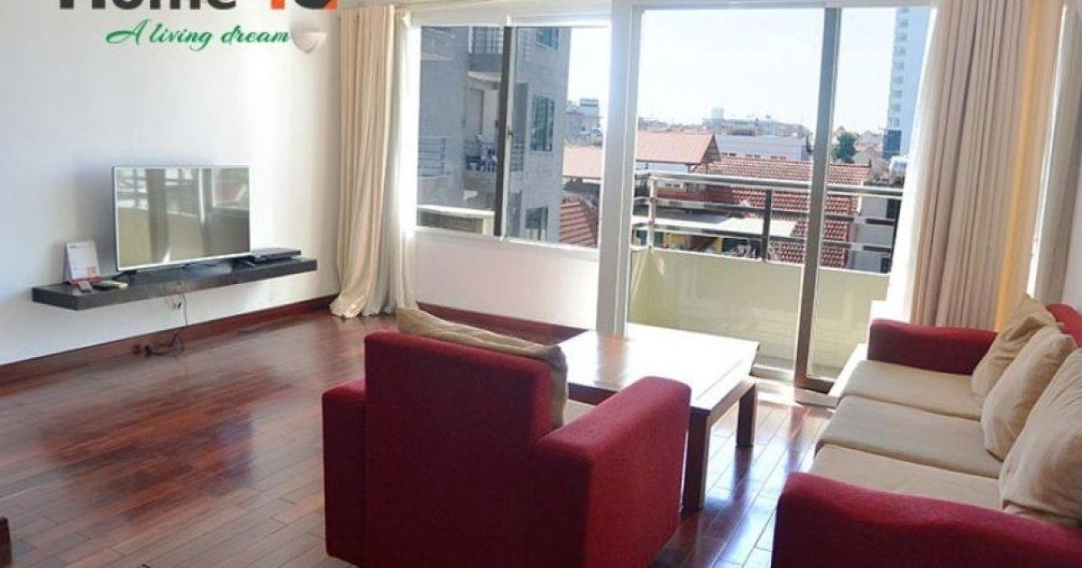 2 Bed Apartment For Rent In Ha Noi 2067286 Dot Property