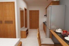 Cho thuê căn hộ  tại Quận 7, Hồ Chí Minh